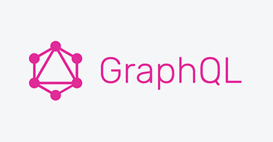 How to mock GraphQL queries and mutations